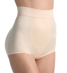 High Waist Padded Shaper Panty