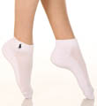 RL Sport Quarter Sock - 6 Pair Pack Image