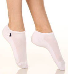 RL Sport Cushion Foot Sock 3 Pair Pack