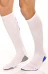 Ergo Knee Length Socks