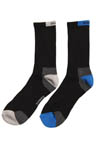Performance Crew Socks - 2 Pack