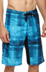 Reef Deeply Brave Boardshorts 00A271