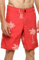 Washed Palms Boardshorts Image