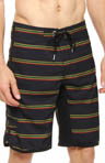 River Jetties Boardshort