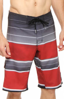 Reef Miss Ocean Cloud II Boardshort