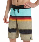 Reef Full Tide Boardshort 00A316