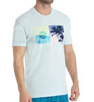 Reef Last Night T-Shirt 00B21A