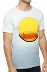 Reef Cyrus Golden Shower T-Shirt 00B876