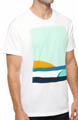 Reef Tom Veiga T-Shirts 00B894