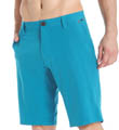 Reef Warm Water 3 Hybrid WalkShort 00C128