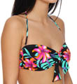 Reef Swimwear Tropic Vibe Bandeau Swim Top R5203