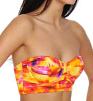 Reef Swimwear Gypsy Love Molded Underwire Swim Top RE54113
