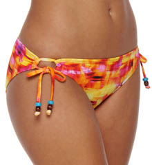 Gypsy Love Tunnel Side Swim Bottom
