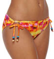 Reef Swimwear Gypsy Love Tunnel Side Swim Bottom RE54343