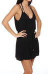 Reef Swimwear Cover Up Dress RE54723
