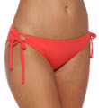 Reef Swimwear Solids