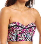 Reef Swimwear Desert Mirage Underwire Swim Top RE60114