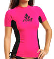 Reef Swimwear Rash Guard RE65714