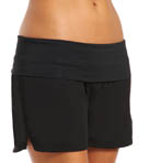Reef Swimwear Fold Over Boardshort RE65774