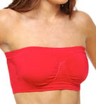 Ahh Generation Halo Seamless Padded Bandeau Bra Image