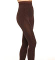 Rhonda Shear Ahh Smooth Tootsie Shaping Legging R1386