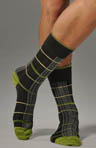 Torx Sock