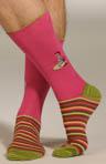 Fosse Sock