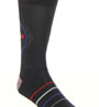Robert Graham Socks