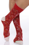 Robert Graham Nipper Sock R62053