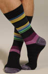 Robert Graham Magnificent Sock R62058