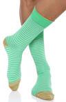 Furl Sock