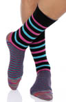 Robert Graham Scuttle Sock R62085