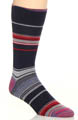 Robert Graham Skipper Sock R62086