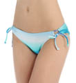 Roxy Ocean Breeze 70's Lowrider Swim Bottom 403061
