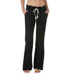 Roxy Ocean Side Pant 47322