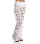 Roxy Gypsy Moon Cover Up Pants 600028