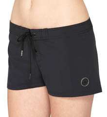 Roxy Surf Essentials Classic 2 Inch Boardshort BS00039