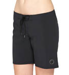Roxy Surf Essentials Classic 7 Inch Boardshort BS00040