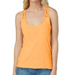 Sun Fall Tank Top Image
