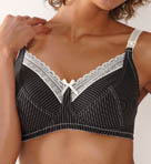 Royce Lauren Nursing Bra 839