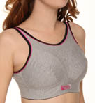 Royce Sports Bra S925