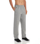 Dri Power Open Leg Fleece Pants