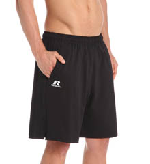 Dri Power Coaches Short