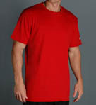 Russell Dri Power Short Sleeve Edge T Shirt D01D2MO