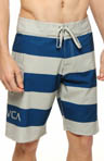 Buster Grill Boardshorts