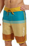 Commander Trunk Boardshorts