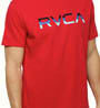 RVCA T-Shirts