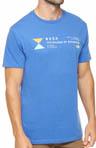 Mid Century T-Shirt