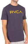 Big RVCA T-Shirt