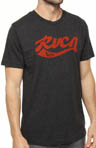 RVCA Crola T-Shirt M603200C
